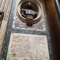 Exkurzia za umením – Taliansko (76/85)