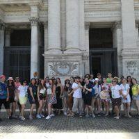 Exkurzia za umením – Taliansko (81/85)