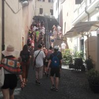 Exkurzia za umením – Taliansko (82/85)