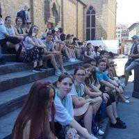 Exkurzia za umením – Taliansko (85/85)