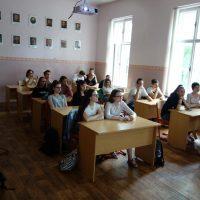 Prezentácia Fachhochschule Wiener Neustadt (5/5)