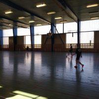 Krajská futbalová liga KSK (4/5)
