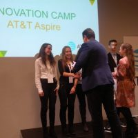 Innovation Camp (8/9)