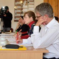 Jugend debattiert international – východoslovenské finále (4/10)