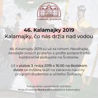 46. Kalamajky (2019) (39/39)