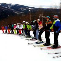Zimný lyžiarsky kurz 2019 (1/52)