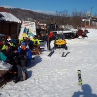 Zimný lyžiarsky kurz 2019 (2/62)