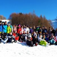 Zimný lyžiarsky kurz 2019 (4/62)