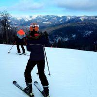 Zimný lyžiarsky kurz 2019 (5/52)