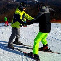 Zimný lyžiarsky kurz 2019 (6/62)