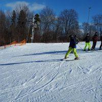 Zimný lyžiarsky kurz 2019 (7/52)