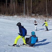 Zimný lyžiarsky kurz 2019 (8/62)