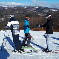 Zimný lyžiarsky kurz 2019 (9/62)
