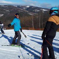 Zimný lyžiarsky kurz 2019 (10/52)