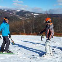 Zimný lyžiarsky kurz 2019 (11/52)