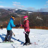 Zimný lyžiarsky kurz 2019 (12/52)
