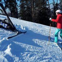 Zimný lyžiarsky kurz 2019 (13/52)