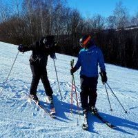 Zimný lyžiarsky kurz 2019 (16/52)
