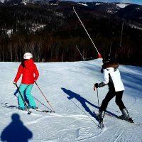 Zimný lyžiarsky kurz 2019 (17/52)