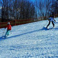 Zimný lyžiarsky kurz 2019 (18/52)