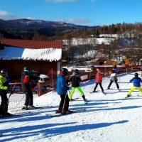 Zimný lyžiarsky kurz 2019 (20/52)