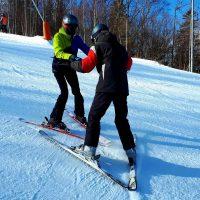 Zimný lyžiarsky kurz 2019 (21/52)