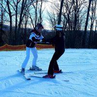 Zimný lyžiarsky kurz 2019 (23/52)