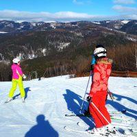 Zimný lyžiarsky kurz 2019 (26/62)