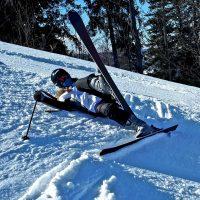 Zimný lyžiarsky kurz 2019 (28/52)