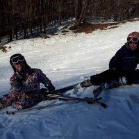 Zimný lyžiarsky kurz 2019 (35/62)
