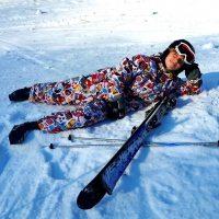Zimný lyžiarsky kurz 2019 (37/62)