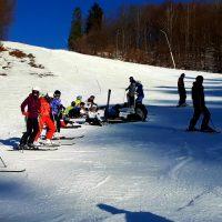 Zimný lyžiarsky kurz 2019 (37/52)