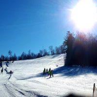 Zimný lyžiarsky kurz 2019 (41/62)