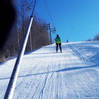 Zimný lyžiarsky kurz 2019 (42/62)