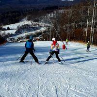 Zimný lyžiarsky kurz 2019 (51/52)