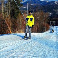 Zimný lyžiarsky kurz 2019 (52/52)