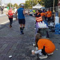 95. ročník Medzinárodného maratónu mieru (5/17)