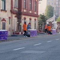 95. ročník Medzinárodného maratónu mieru (11/17)