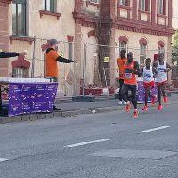 95. ročník Medzinárodného maratónu mieru (12/17)
