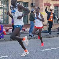 95. ročník Medzinárodného maratónu mieru (13/17)