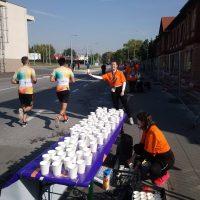 95. ročník Medzinárodného maratónu mieru (14/17)