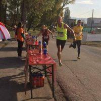 95. ročník Medzinárodného maratónu mieru (17/17)