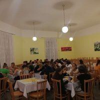 Noc na Šrobárke 2018 (48/54)
