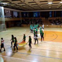 Gaudeamus Igitur - celoštátna olympiáda stredoškolákov (3/3)