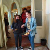 Pancake Day na Šrobárke (11/41)