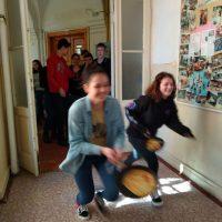 Pancake Day na Šrobárke (12/41)
