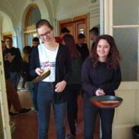 Pancake Day na Šrobárke (21/41)