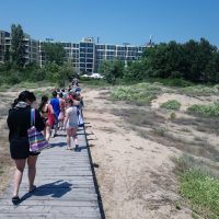 Premiérový plavecký kurz v Bulharsku (5/124)