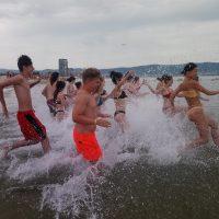 Premiérový plavecký kurz v Bulharsku (37/124)