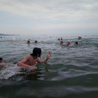 Premiérový plavecký kurz v Bulharsku (43/124)